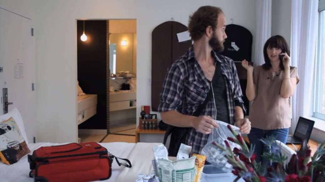 screencap from high maintenance