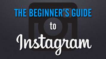 instagram-beginners-guide