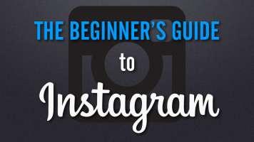 instagram-beginners-guide