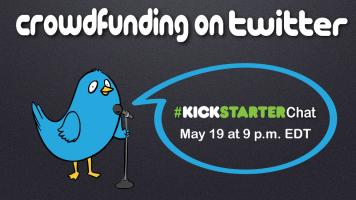 kickstarter-chat