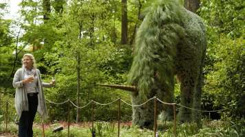 mosaiculture-atlanta-botanical-gardens-13