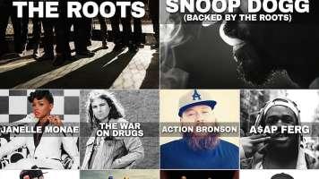 roots_picnic_mixtape_setlist