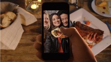 snapchat video calling