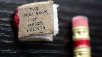 the-mini-book-of-major-events-evan-lorenzen-1