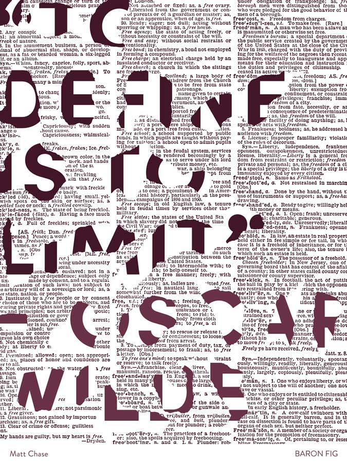 Definitions & Limits