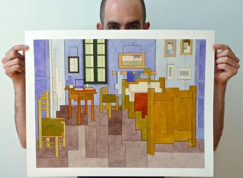 Lister-Bedroom-in-Arles-print
