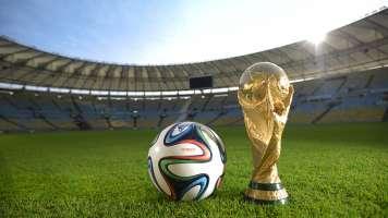 adidas brazuca fifa brazil 2014