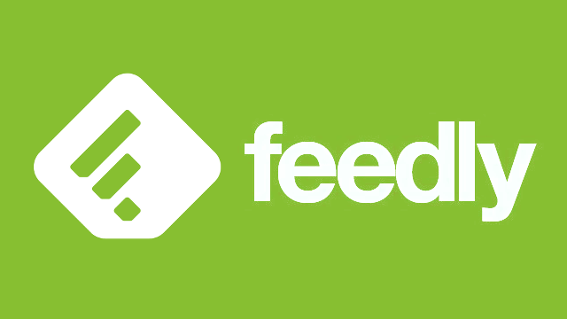 feedly attacked