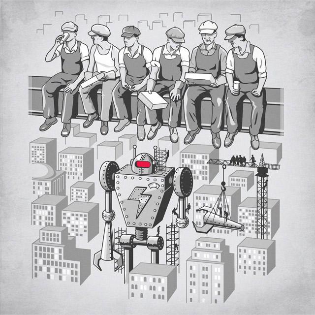 history-modern-culture-mash-up-illustration-1