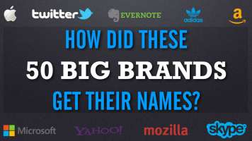 how-brands-were-named