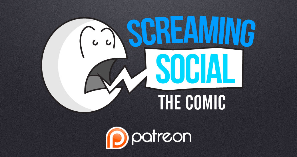 screaming-social-cover
